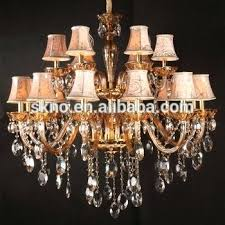 table top chandelier crystal chandeliers homemade centerpieces for weddings tabletop stand table top