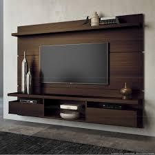 Tv Panel Designs For Living Room 56610 Home Suspenso Para Tv Atac 60 Polegadas Livin 165 X 220 X