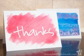 extraordinary design make your own thank you cards perfect coloring  background model artistic looking details