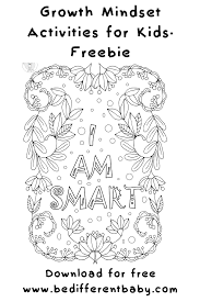Today we have got growth mindset coloring pages to help your kids become better humans. Img 17qq Com Images Nmgkoldccpv Jpeg