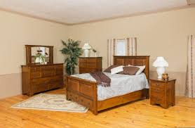 light brown furniture. Beautiful Light Mission Furniture Built By Amish Craftsman Inside Light Brown V