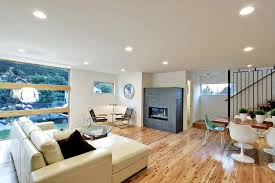 urban house furniture. urban home furniture house design living space eco homes ideas