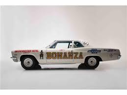1966 Chevrolet Biscayne for Sale | ClassicCars.com | CC-1047543