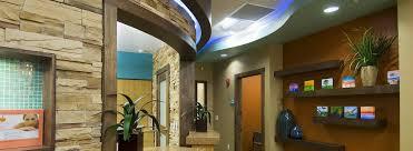 interior design medical office. commercial medical office interior design n