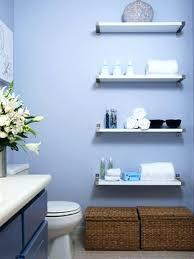 white bathroom shelves modern bathroom shelves modern bathroom shelf with the art of curve cool floating white bathroom shelves