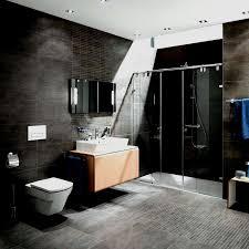 Moderne Fliesen Im Bad Badezimmer Mosaik Dusche Terrasse Ideen Von