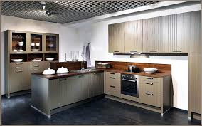 Goedkope Duitse Keukens Huis Referentie Idee N