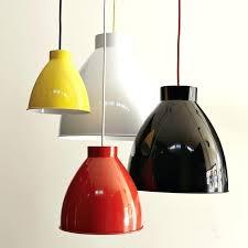 inexpensive pendant lighting. Inexpensive Pendant Lights Cheap Kitchen Lighting N
