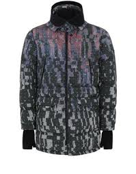 Stone Island Shadow Project Outerwear Fw_019020 Official