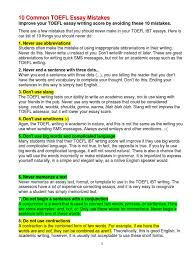 use of abbreviations in essays 91 121 113 106 use of abbreviations in essays