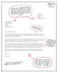 What Should Your Cover Letter For A Resume Say Lv Crelegant Com