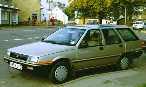 Toyota Corolla 1.5 1993 | Auto images and Specification