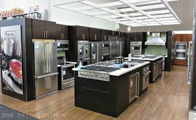How To Buy Kitchen Appliances Best Time To Buy Kitchen Appliances Home Design Ideas And