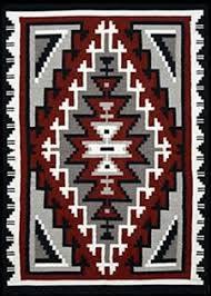 Navajo rug patterns Early Navajo Pinterest Rug Pattern Navajo Navajo Rugs Navajo Rugs