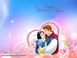 disney valentines day wallpaper. Exellent Valentines Disney Images Snow White Valentineu0027s Day Wallpaper HD Wallpaper And  Background Photos Inside Valentines A