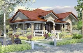 philippine modern house designs and floor plans luxury bungalow house floor plan philippines beautiful house design