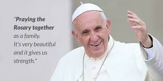 Pope Francis Quotes Mesmerizing Ten Quotes From Pope Francis For Singles Inspiration Pinterest