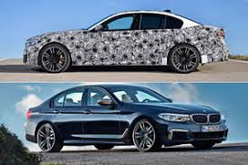 2018 bmw 530i. wonderful 2018 2018 bmw 5series news and reviews to bmw 530i 5
