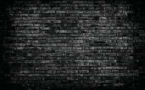 black wall background black brick wall background stock photo image of background wallpaper black background black wall background
