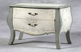 grey shabby chic bedroom furniture. The Useful Tip In How To Make Shabby Chic Furniture : Cream And Grey Bedroom B