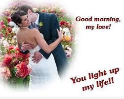 Images Hi Images Shayari Best Love Good Morning With Lovers 40 Beauteous Bast Love Pictures With Good Morning