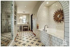 stone kitchen floor tiles inspirational cement tile floors encaustic tiles worldwide low s