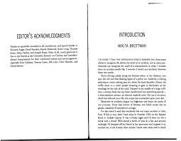car crash essay  car accident essays and papers 123helpme com