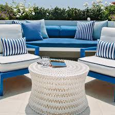 beach cottage furniture coastal. Pictures Gallery Of Beach Cottage Furniture Coastal