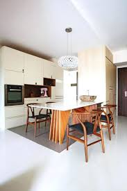 dining pendant lights perfect pairings pendant lamps and dining tables