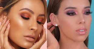 7 foolproof ways to bee a you beauty guru and make a ton of money featured