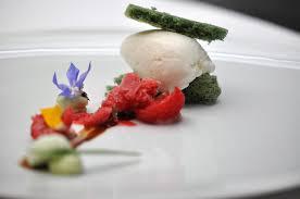 Risultati immagini per sara simionato desserts