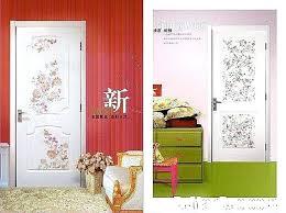 cool bedroom door knobs. Interesting Bedroom Cool Bedroom Door Decorations  Design Decorating Ideas   On Cool Bedroom Door Knobs S