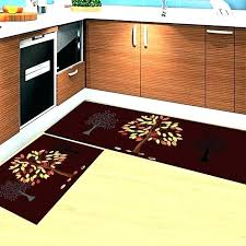 home depot rugs round area rugs plastic carpet runner small size of plastic floor runners home depot area rugs home depot outdoor rugs 10 12