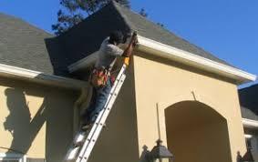Services by Gutter Doctor   Gutter Doctor - Gutter Installation & Repair  Service in Memphis, Arlington, Bartlett, Germantown, Collierville,  Brighton, Millington, Shelby County and Tipton County TN