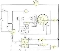 general electric washing machine motor wiring diagram wiring diagram general washing machine wiring diagram wiring diagram libraryhow to washing machine wiring diagram wiring diagram