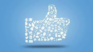 Image result for facebook business