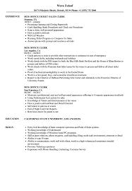 Office Assistant Resume Office Assistant Resume Sample Skills Format Pdf Clerk Objective 76