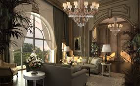 Image Gallery of Layout Mansion Interior Design Tittle