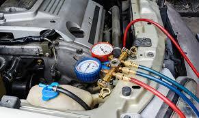 car air conditioning repair. car ac recharge national city ac repair air conditioning a