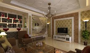 Marvelous Small Living Room Decorating Ideas New Living Room Designs 2013 ... Nice Look