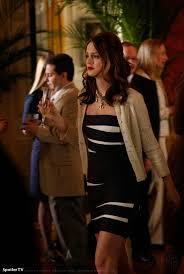 Gossip girl 2x19 spoilers