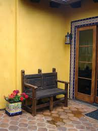 spanish style bedroom furniture. Bohemian Bedding Spanish Style Bedroom Furniture Sets Rustic Mexican Pine Serape Duvet Cover Dining Room Home U