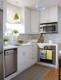 Kitchen Design Indianapolis Interesting Images Of Small Kitchens Designs Kitchenasadortk