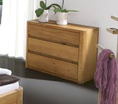 Kommode Schlafzimmer Braun Echtholz 2 Türige Kleiderschränke