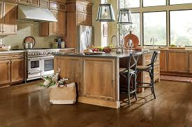solid hardwood flooring for kitchen paragon collection sakp59h202