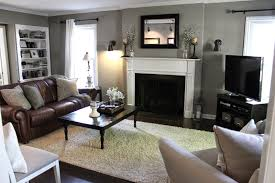 What Color To Paint A Living Room Amazing Paint Colors For Dark Rooms Pics Ideas Andrea Outloud