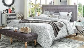 full size of wayfair headboards queen wood headboard white upholstered frame target king wooden platform beds