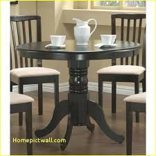 48 square dining table com coaster pedestal round dining table cappuccino finish kitchen dining 48