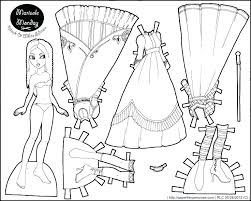 Barbie Doll Coloring Pages Games Homey Ideas Barbie Coloring Pages