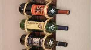 full size of reclaimed wood wine rack diy bottle holder wooden tree best home improvement marvellous